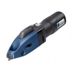 TruTool C 250 with chip clipper
