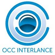 OCC Interlance